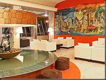 Grande Hotel da Figueira.20
