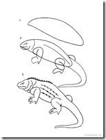 aprende dibujar anumales blogcolorear (8)