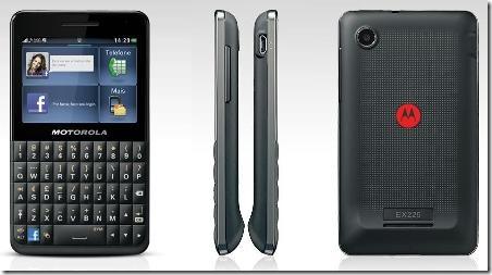 1-Motorola-Motokey-Social-boton-para-facebook-acceso-sociales-redes