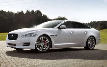 Jaguar-XJ-with-Sport-Pack