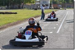 III etapa III Campeonato Clube Amigos do Kart (38)