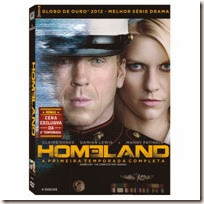 329-618906-0-5-homeland-1-temporada-4-dvds