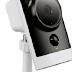 D-Link lança nova câmera de segurança com acesso remoto para iOS e Android.