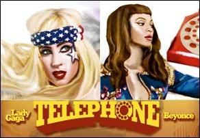 Telephone 02