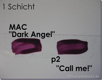 IMG_0249