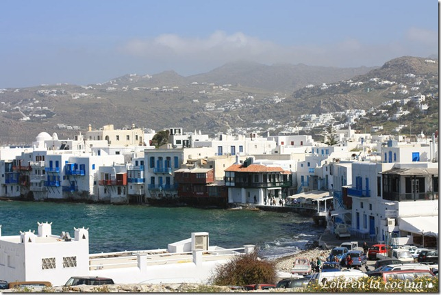 mikonos11
