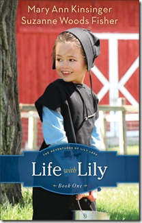 life-with-lilly