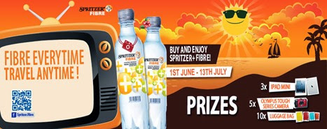 SpritzerFibre_CoverPhoto
