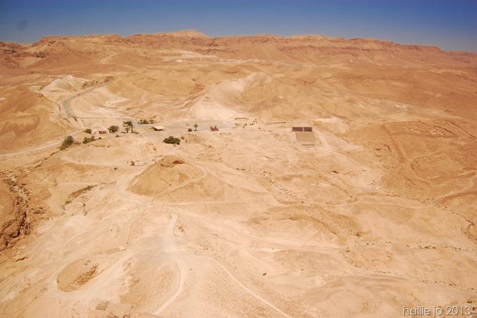 Masada9