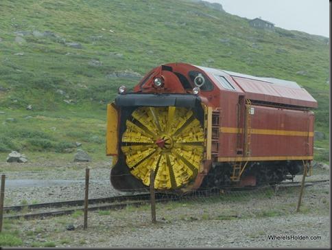DSCF4746