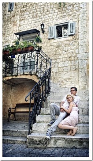 C&D Vjenčanje fotografije Wedding photography Fotografie de nunta Fotograf profesionist de nunta Croatia weddings in Croatia themed session  (66)