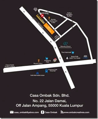 casa-ombak-maps
