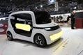 EDAG-Light Car-Sharing-Concept-5