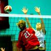volley rsg2 210.jpg