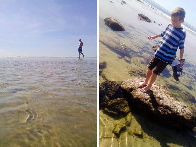 march beach dip1