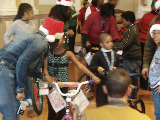 christmas celebration, christmas celebration clip art, family christmas celebration, christmas celebration mannheim, cartoon christmas celebration-46