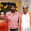 Vijay and vijay new film pooja stills