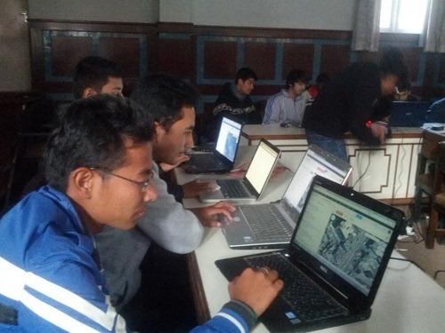 kathmandu mapup 2012 (17)