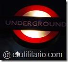 tube_uk_