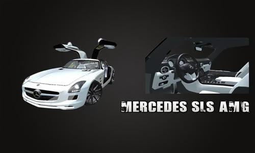 mercedes-sls-amg-fs2013