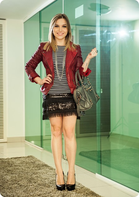 Look_Lu_Chata_de_Galocha_abril_0057