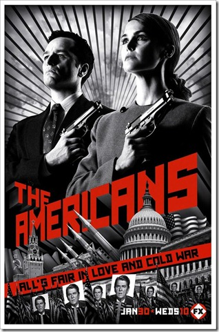 The-Americans-FX-Poster