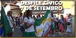 Desfile Cívico - 7 de Setembro cópia