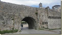 07.Spanish Arch