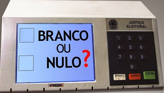 voto-em-branco-nulo-eleicoes-2014