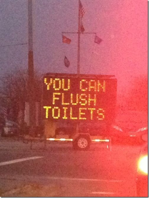 funny-public-signs-23