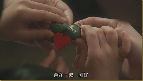 菜籽-Marumo的守則-sp[13-20-46]