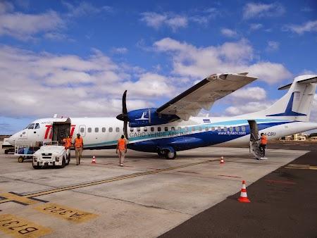 05. Liniile aeriene din Capul Verde.JPG