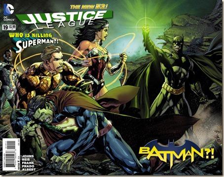 JusticeLeague-19