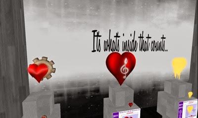 Ava Heart 002