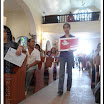 Pentecostes  -5-2012.jpg