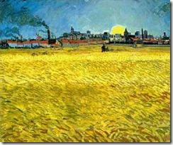painting-15-Van-Gogh