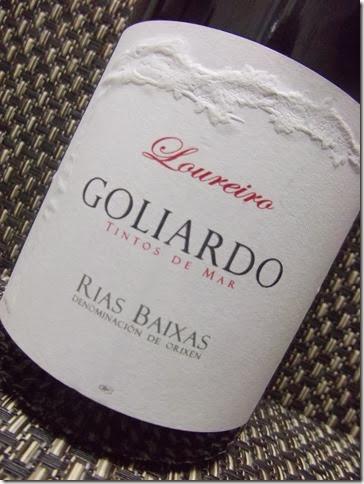 goliardo-loureiro-vinho-e-delicias