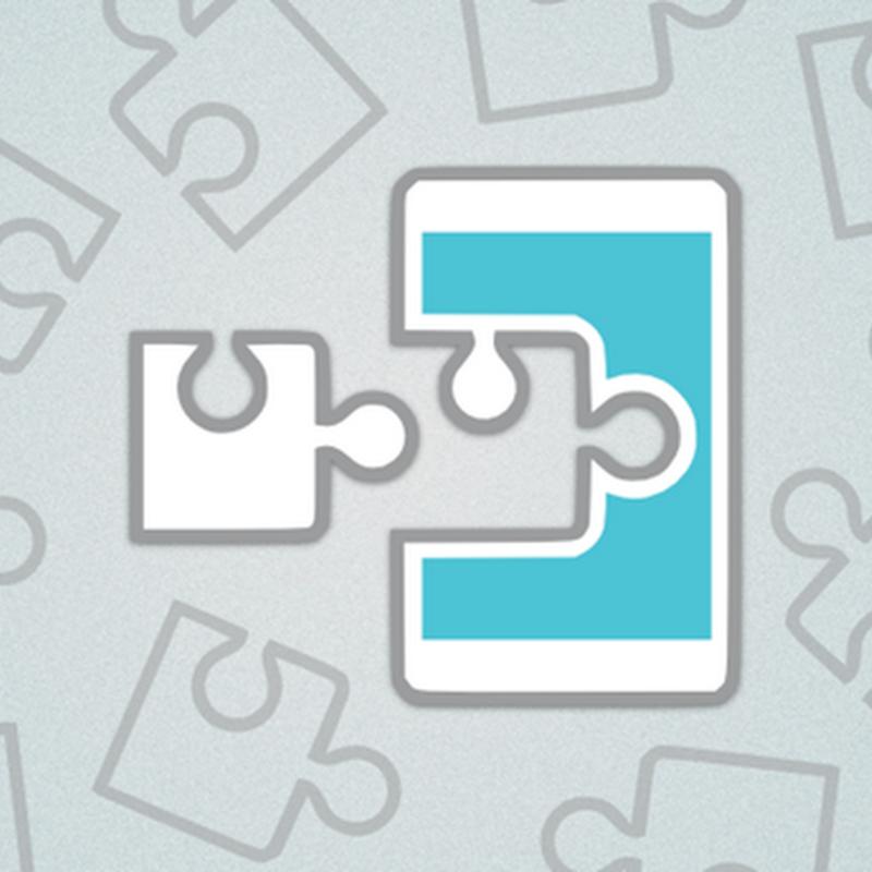 Androidをより便利にするXposed Framework、Moduleの導入方法