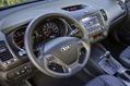 2014-Kia-Forte-Sedan-22
