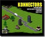 jogos-de-construir-cidades-estradas