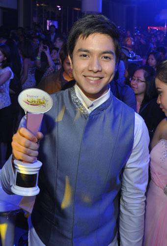 alden richards 2.jpg