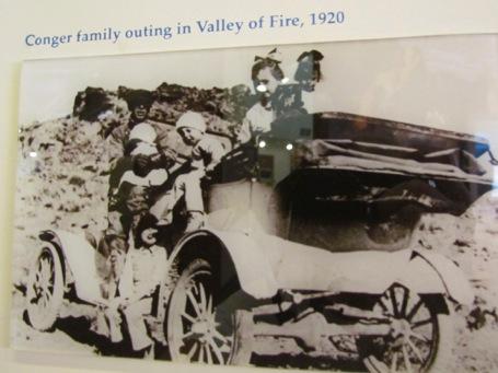 ValleyofFire-53-2012-02-26-21-56.jpg