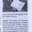 Presse_LAC_THW_OV_Luenen_0017.jpg