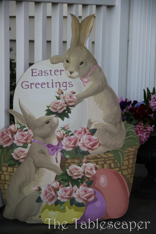 Easter is Upon Us 037