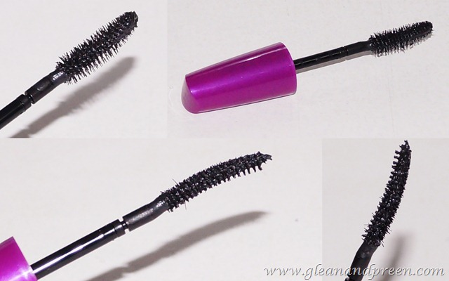 Falsies Mascara Wand