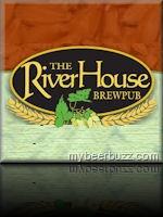 RiverHouseLogo