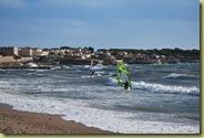 Windsurfers 5