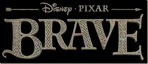 Brave-Pixar-Disney
