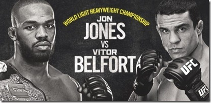 cartaz-do-ufc-152-com-jon-jones-x-vitor-belfort-1346084510667_615x300