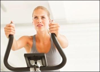 eliptical-workout